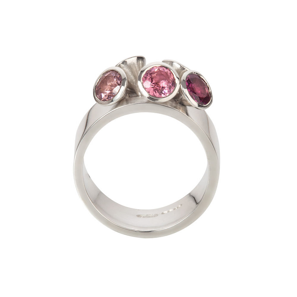 Posy Ring - Large