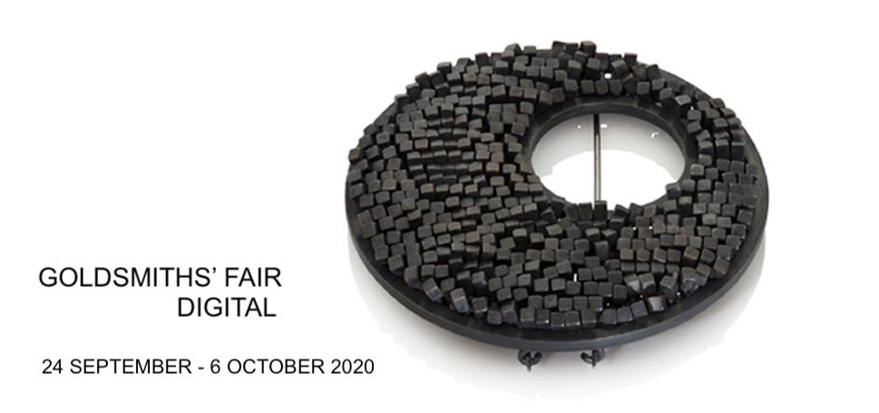 Goldsmiths' Fair 2020